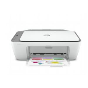 Printer HP Deskjet 2720e AIO Printer: CE-XMO2, 26K67B