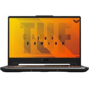Laptop Asus TUF Gaming FA506QM-HN005T