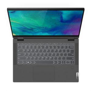 Laptop Lenovo Flex 5 14ARE05, 81X2007RSC TOUCH
