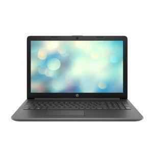 Laptop HP 15-db1144nm 2R5Z7EA - posljednji izložbeni primjerak