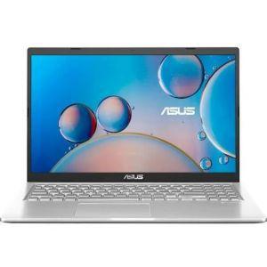 Laptop Asus Vivobook 15 M515DA-WB301 W10