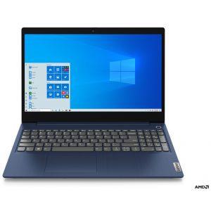 Laptop Lenovo Ideapad 15ADA05, 81W10199SC