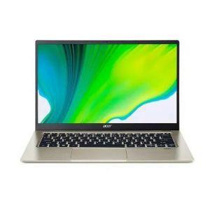 Laptop Acer Swift 1 SF114-33-P4FJ, NX.HYNEX.008