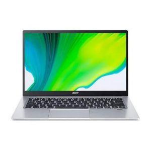 Laptop Acer Swift 1 SF114-33-P40K, NX.HYSEX.00G