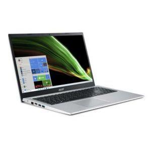 Laptop Acer Aspire 3 NX.ADDEX.00A