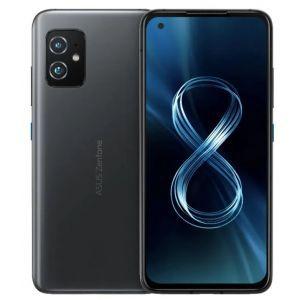 Mobitel Asus Zenfone 8 8GB/256GB, ZS590KS-2A009EU