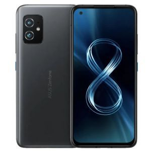 Mobitel Asus Zenfone 8 16GB/256GB, ZS590KS-2A011EU