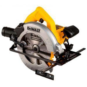 Kružna pila DeWalt DWE560