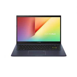 Laptop Asus Vivobook X413JA-WB311T