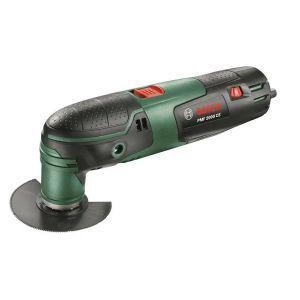 Višenamjenski alat Bosch PMF 2000 CE (Promo)