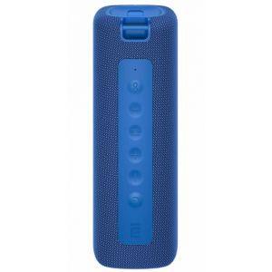 Prijenosni zvučnik Xiaomi Bluetooth 16W Plavi