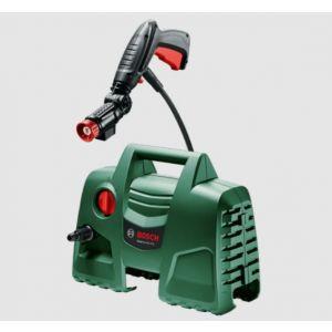 Visokotlačni perač Bosch EasyAquatak 100