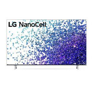 """TV 55"""" LG NanoCell 55NANO773"""
