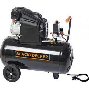 Kompresor Black & Decker BD205-50
