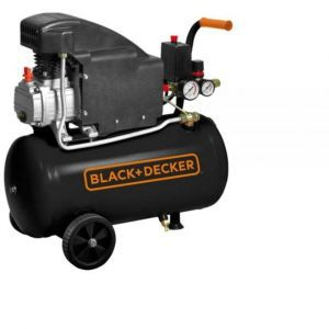 Kompresor Black & Decker BD205-24