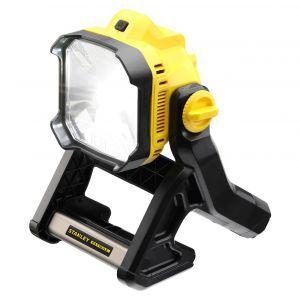 Aku LED svjetiljka Stanley FMCL001B