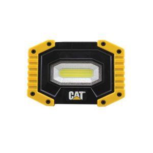 Prijenosni LED reflektor/lampa CAT CT3545