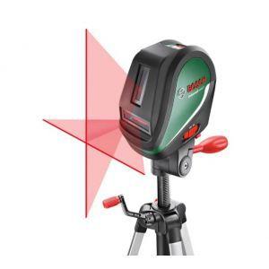 Laserski nivelir Bosch UniversalLevel3 UNI + Tripod