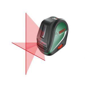 Laserski nivelir Bosch UniversalLevel3 UNI