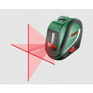 Laserski nivelir Bosch UniversalLevel2 UNI