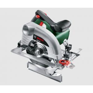 Kružna pila Bosch PKS 40