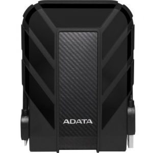 HDD ext Adata HD710 Pro Durable Black USB 3.1