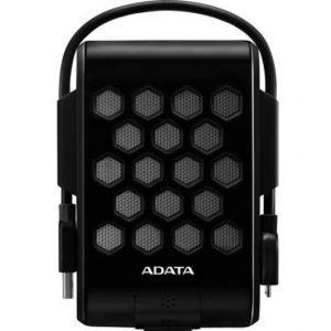 Ext HDD Adata 1TB Durable HD720 Black 1TB  USB 3.1