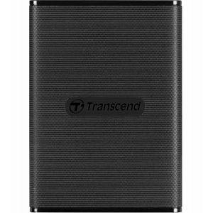 Ext SSD Transcend 480GB ESD230C, USB 3.1