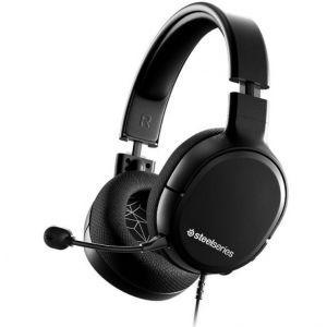 Steelseries Headset Arctis 1 (PS5)