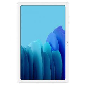 "Tablet Samsung SM-T500 Galaxy Tab A7 10.4"" WiFi srebrni"