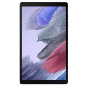 Tablet Samsung SM-T220 Galaxy Tab A7 lite WiFi sivi
