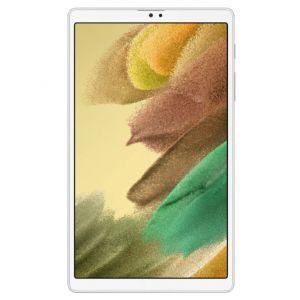 Tablet Samsung SM-T220 Galaxy Tab A7 lite WiFi srebrni
