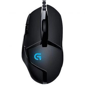 Logitech miš gaming G402 Hyperion