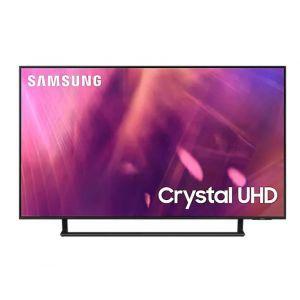 "TV 43"" Samsung 43AU9072"