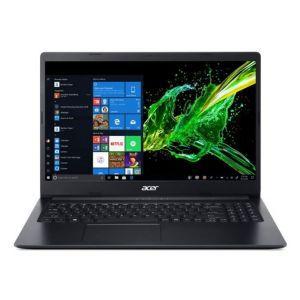 Laptop Acer A315-34-C0LJ, NX.HXDEX.008