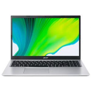 Laptop Acer Aspire 3 A317-33-P5V9, NX.A6TEX.00D