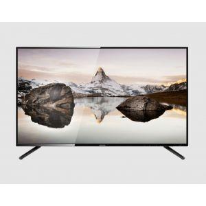 "TV 32"" Grundig 32VLE6910BP"