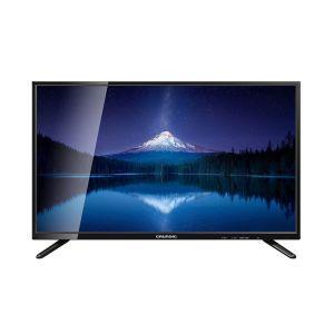 "TV 43"" Grundig 43GEF4820"