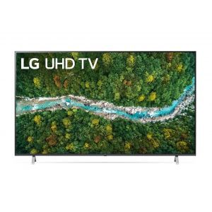 "TV 75"" LG 75UP7700"