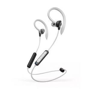 Slušalice bežične Philips TAA4205BK, sportske