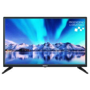 "TV 24"" VIVAX 24LE113T2S2"