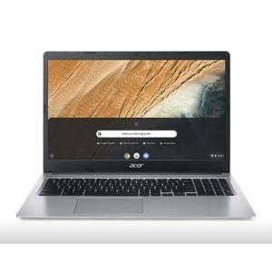 Laptop Acer Chromebook CB315-3H-C0DT, NX.HKBEX.00B