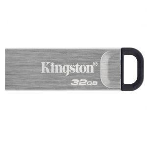 USB STICK Kingston FD Kyson 32GB USB 3.2