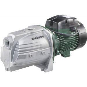 Vrtna pumpa Metabo P9000G
