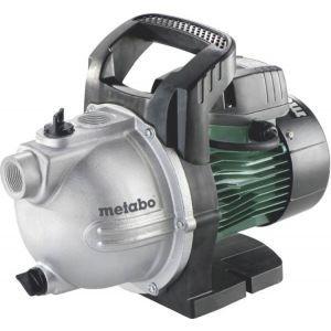 Vrtna pumpa Metabo P4000G