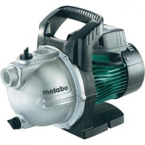 Vrtna pumpa Metabo P3300G