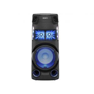 Audio sustav velike snage Sony MHC-V43D