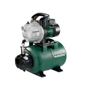 Hidropak Metabo HWW4000/25G