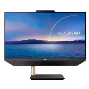 Računalo Asus AiO M5401WUAK-BA088T