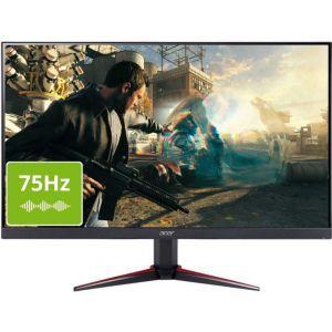 Monitor Acer Nitro VG270bmiix LED monitor